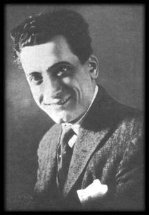 E. Alippi