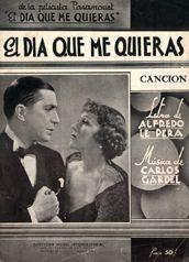 http://images.todotango.com/partituras/El_dia_que_me_quieras_c.jpg